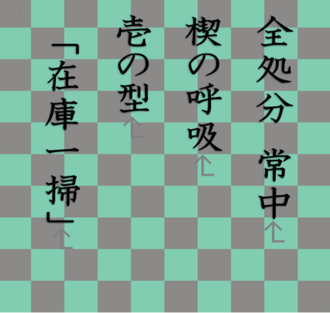 『足場PLAZA 中古品sale開催中!』の画像